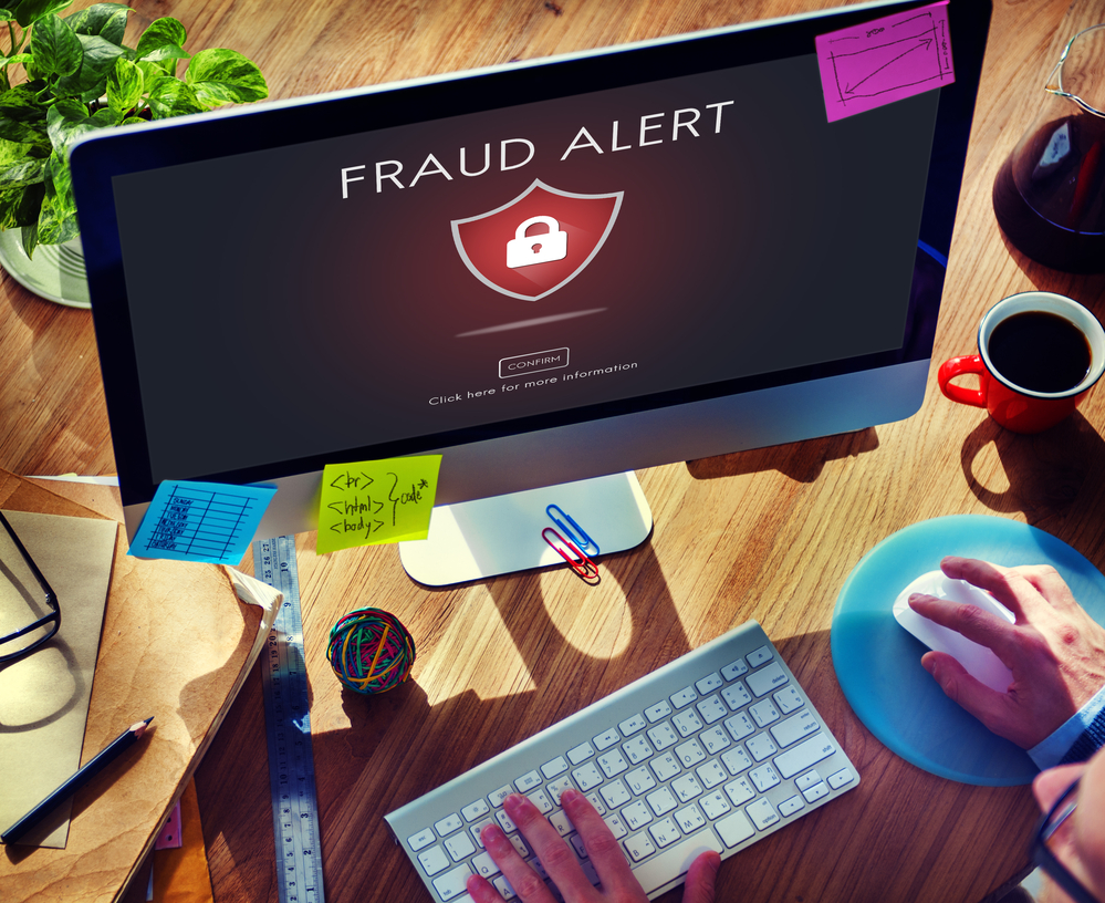 ppc click fraud alert