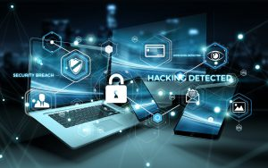 click fraud detection