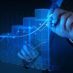 2020 click fraud trends