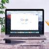 google ppc (pay per click)