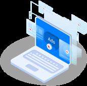 click fraud monitor