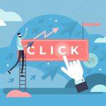 gclid - google click id and click fraud