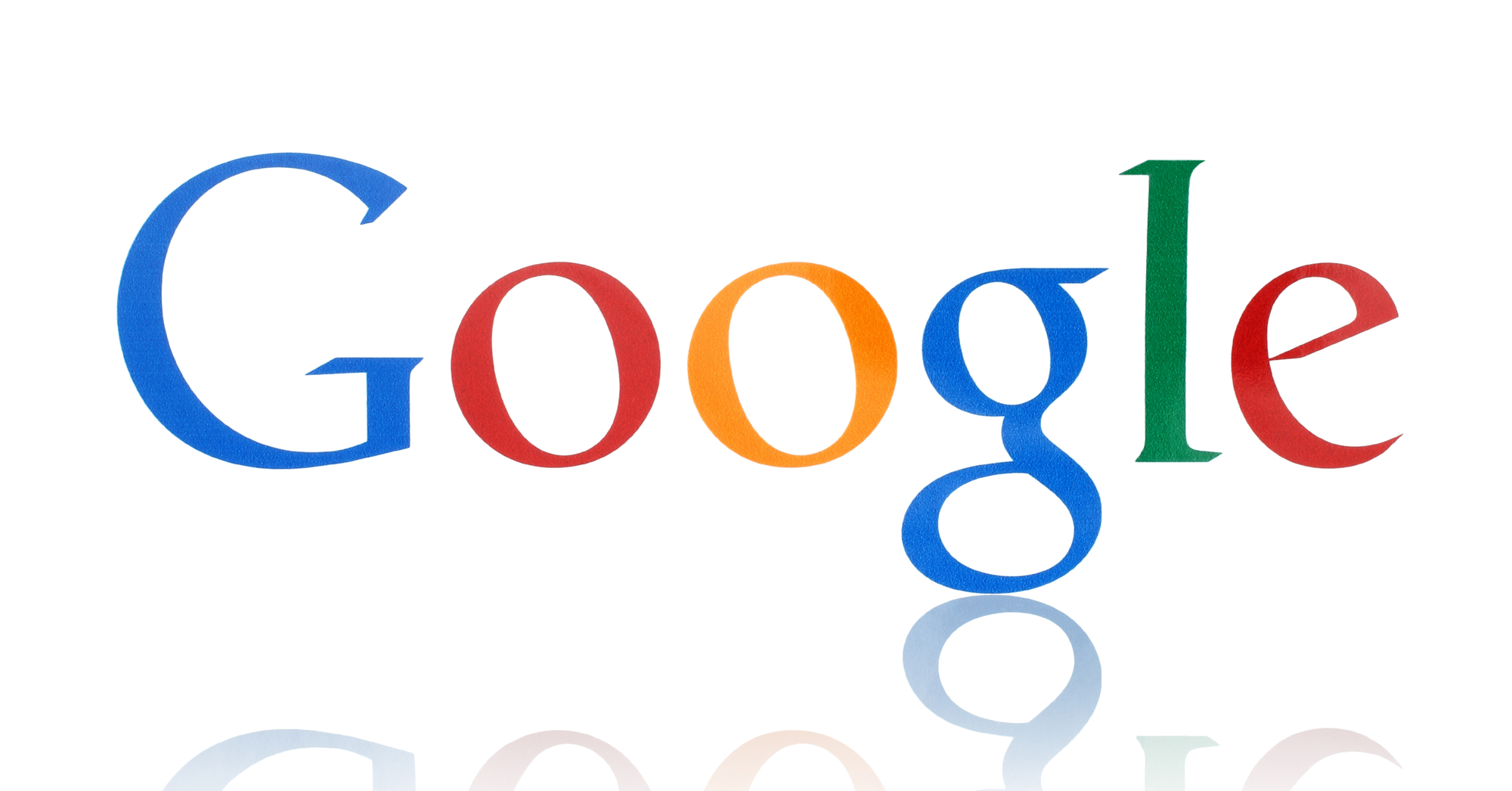 the google ads network