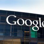 google click fraud