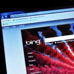bing ads click fraud