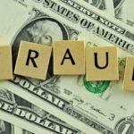 ppc click fraud types